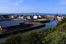 Harbour View 06.JPG