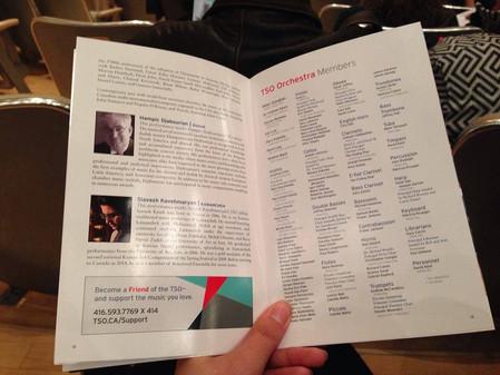 Concert's_brochure_—_with_Hampic_Djabour