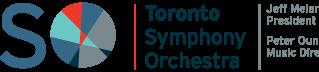 Ararat: Music of Armenia by Toronto Symphony Orchestra