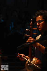 Performance with Behzad Ansari 2012.jpg