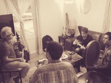 Practice_session;_Saeed_farajpoori_on_Ka