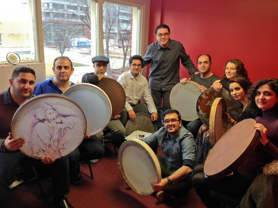 December 2014 Daf workshop by Siavash Kaveh, (Photo by Reza Salsany).jpg