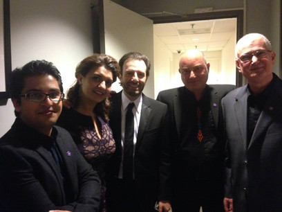 Post_concert's_photo_—_with_Isabel_Bayra