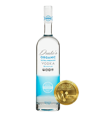 drakes-organic-vodka-gold-medal.png