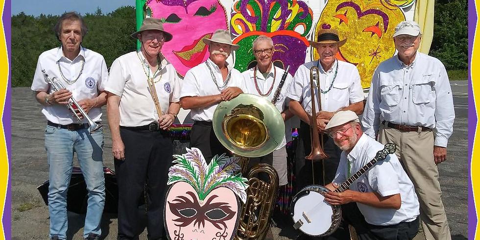 State Street Traditional Jazz
