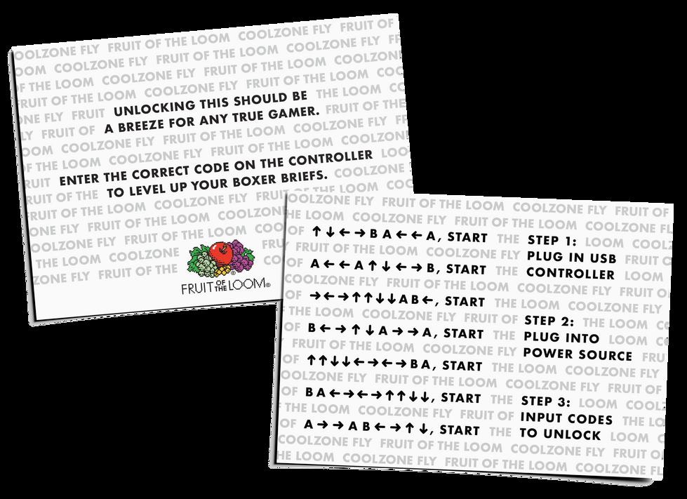 Mockup_Fruit_Gamer_Box_Card.png
