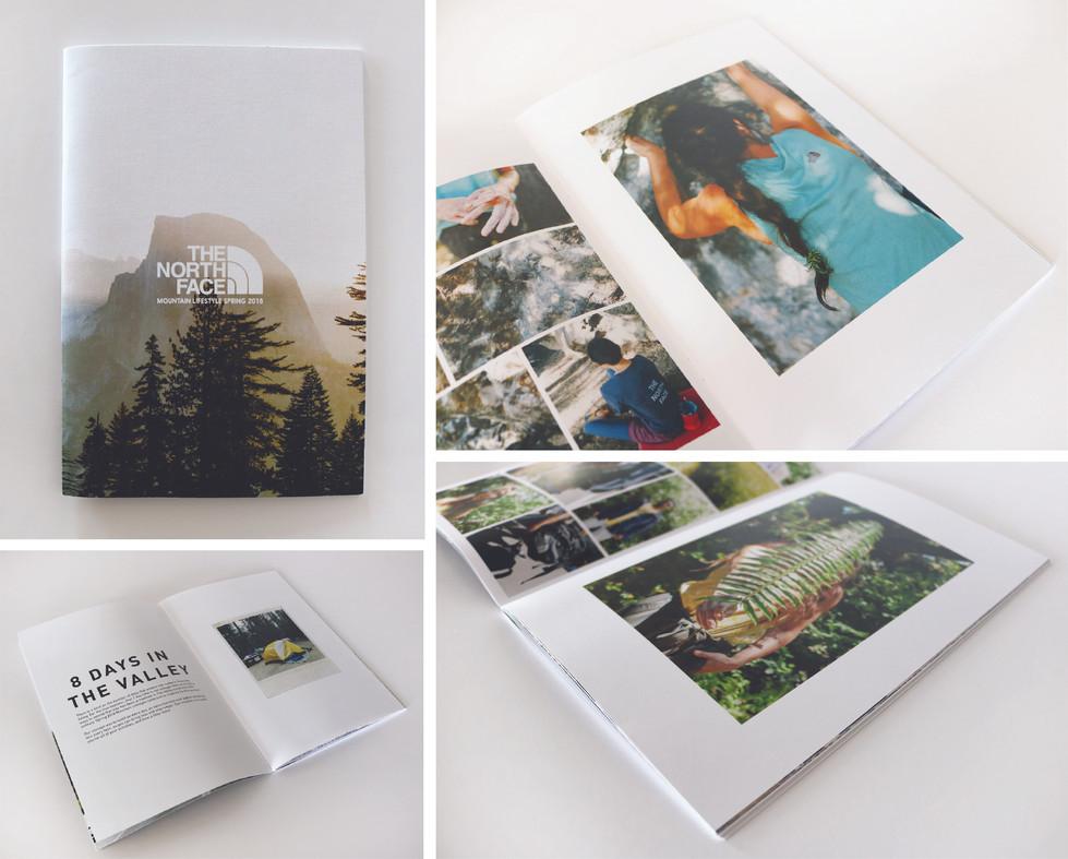 TNF_Book-01.jpg