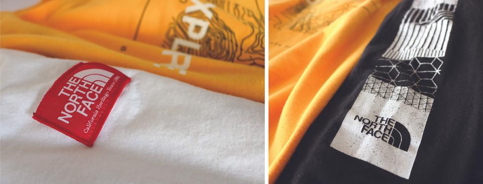 TNF_shirts-01.jpg