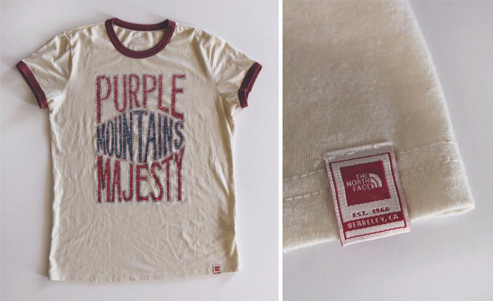 PMM_tshirt-01.jpg