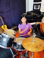 girl drummer.jpg