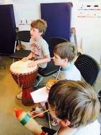 kids circle percussion.jpg