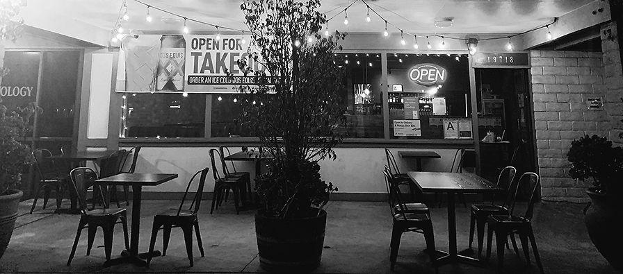 knucks_patio04-1.jpg