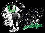 eyes-studio logo