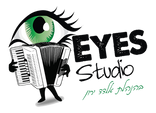 eyes-studio logo