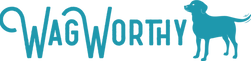 logo-final_-_turquoise_280x@2x.png