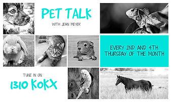 Pet-talk.jpg