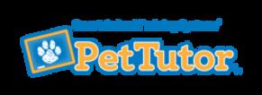 PetTutor_horiz_1_250x.png