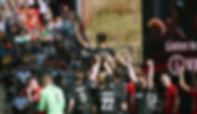 PHR_Football_Image2.jpg