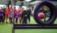 VIM_Salford_Image2.jpg