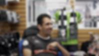 RLWCVolunteering_CaseStudyx4.png
