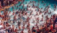 PHR_IbizaRocks_Image1.jpg