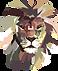 LionFaceLogoColor_edited.png