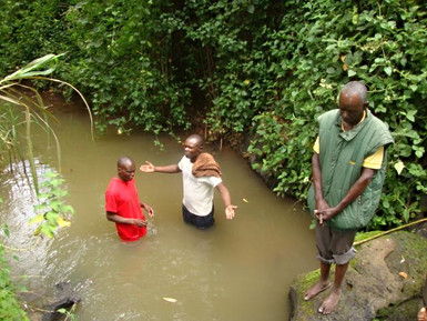 molo - baptism no. 3.jpg