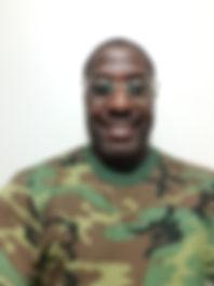 AKB - Camouflage.jpg