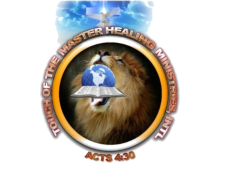Touch of the Master Healing Ministries International