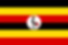Ugandan Flag.png
