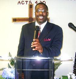 APOSTLE KEVIN BAILEY PIC 1.JPG
