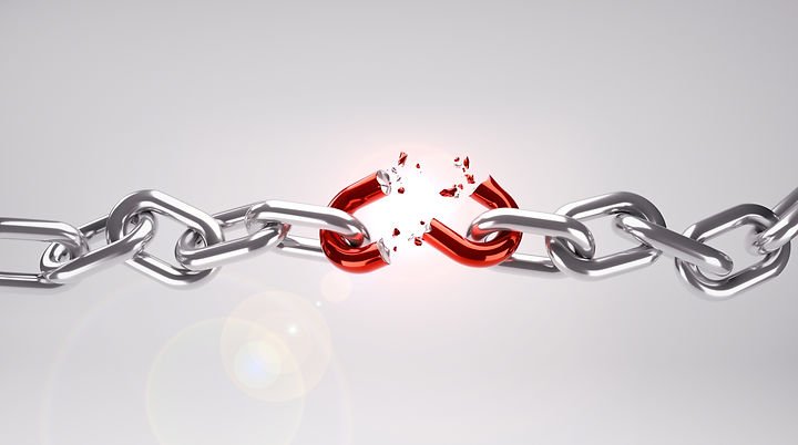 broken-chain-with-red-weak-link.jpg