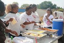 food ministry.jpg