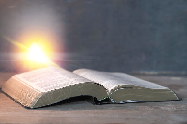 bible-wood_edited.jpg