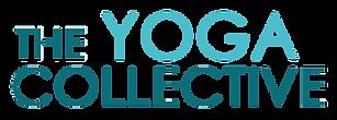 yogaco.png