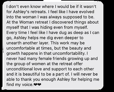WOMAN. Testimonial 2.png