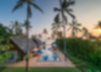 Copy of from ocean view suitess2.jpg
