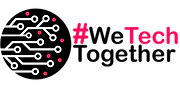 WeTechTogether_Logo.png