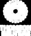 ThomsonReuters_Logo.png