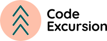 CodeExcursion f logo s schriftzug.png