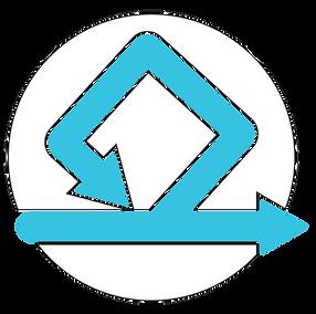 logo_agiletech_square logo.png