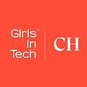 GiT_CH_Logo.png