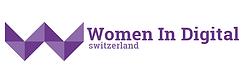 Copy of women in digital.png