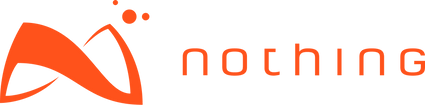 2021_logo-nothing.png