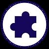 puzzel piece purple.png