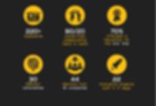 Hack'n'Lead 2019 stats.png