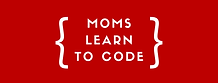 moms-learn-to-code-logo-wide.png