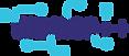 women++ logo purple-2021.png