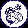 Brain purple.png
