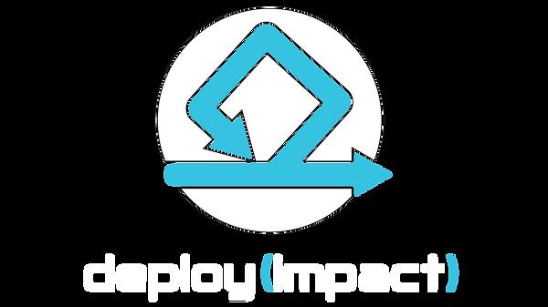 logo_agiletech_full logo.png